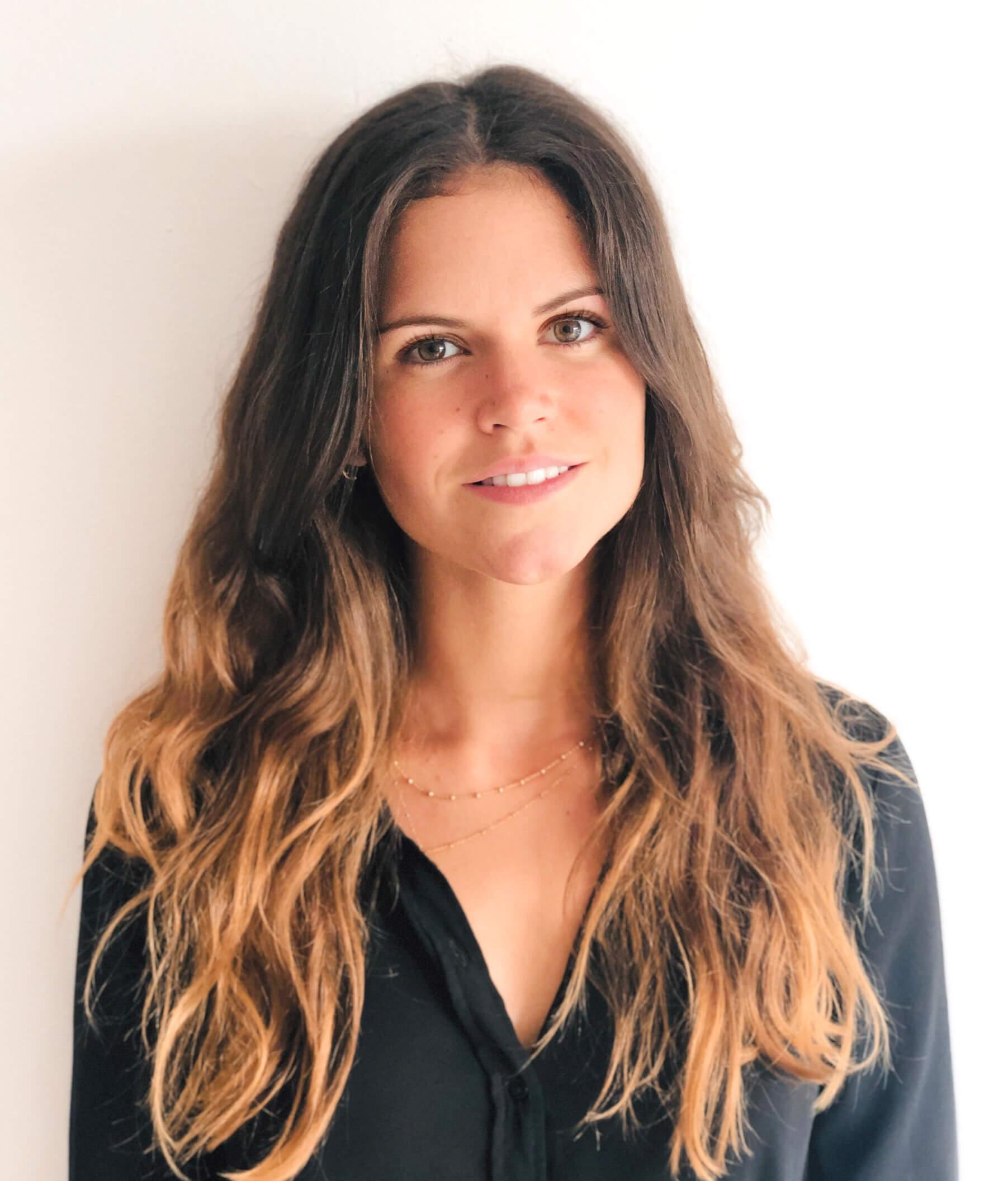 Angélina ROBIN